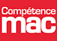 http://www.competencemac.com