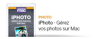 Competence-Mac-iPhoto-Gerez-vos-photos-sur-Mac-ebook_a2730.html