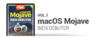 Competence-Mac-TIME-MACHINE-Ne-perdez-plus-jamais-vos-donnees-ebook_a3201.html