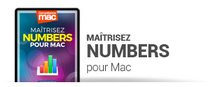 Competence-Mac-Maitrisez-NUMBERS-pour-Mac-ebook_a3226.html