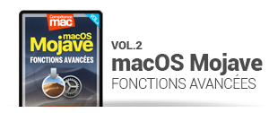 Competence-Mac-macOS-Mojave-vol-2-Fonctions-avancees-ebook_a3245.html