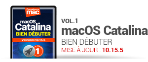 Competence-Mac-macOS-Catalina-vol-1-Bien-debuter-ebook-MISE-A-JOUR-10-15-4_a3259.html