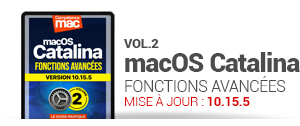 Competence-Mac-macOS-Catalina-vol-2-Fonctions-avancees-ebook-MISE-A-JOUR-10-15-1_a3260.html