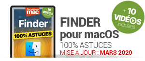 Competence-Mac-Finder-pour-macOS-100-Astuces-ebook_a3285.html