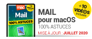 Competence-Mac-Mail-pour-macOS-100-Astuces-ebook-MISE-A-JOUR-10-videos-incluses_a3286.html
