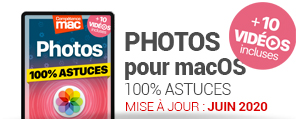 Competence-Mac-Photos-pour-macOS-100-Astuces-ebook_a3306.html