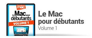 Competence-Mac-Le-Mac-pour-debutants-Volume-1-ebook_a3330.html