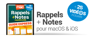 Competence-Mac-Guide-Express-Rappels-Notes-pour-macOS-iOS-ebook_a3333.html