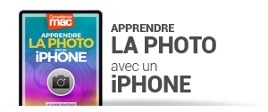 Competence-Mac-Apprendre-la-photo-avec-un-iPhone-ebook_a3216.html
