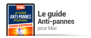 Competence-Mac-Guide-Express-Le-guide-Anti-pannes-pour-Mac-ebook_a3388.html