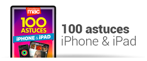 Competence-Mac-100-astuces-pour-iPhone-iPad-ebook_a3400.html