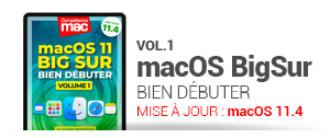 Competence-Mac-macOS-11-Big-Sur-vol-1-Bien-debuter-ebook_a3422.html