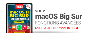 Competence-Mac-macOS-11-Big-Sur-vol-2-Fonctions-avancees-ebook_a3423.html
