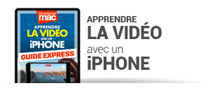 Competence-Mac-Apprendre-la-video-avec-un-iPhone-ebook_a3460.html