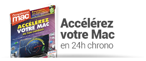 Competence-Mac-45-Le-guide-complet-iPhone-iPad-Apple-Watch-avec-iOS-9_a2838.html