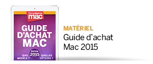 Competence-Mac-Guide-d-achat-Mac-2015-Quel-modele-Quelles-options-ebook_a2813.html